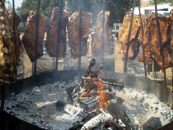 asado inner page
